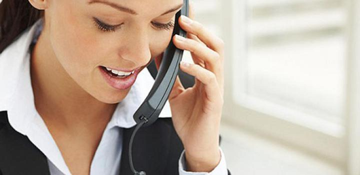 business-woman-call-telephone